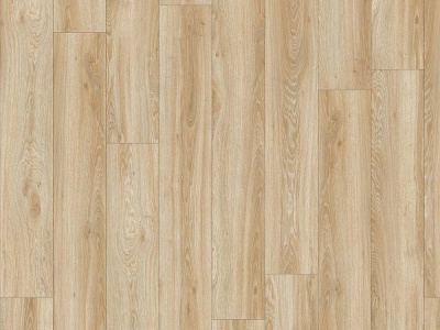 BLACKJACK OAK 22220                  - Transform Wood - Moduleo