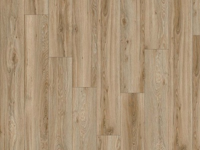 BLACKJACK OAK 22229 - Transform Wood - Moduleo