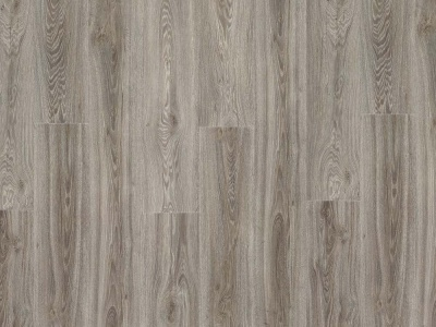 BLACKJACK OAK 22937                  - Transform Wood - Moduleo
