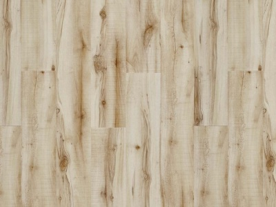 COTTON WOOD 20119                  - Transform Wood - Moduleo