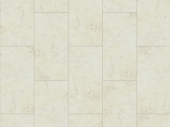JURA STONE 46110 - Transform - Moduleo