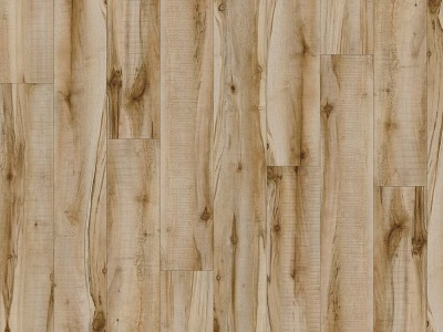 COTTON WOOD 20219                  - Transform Wood - Moduleo