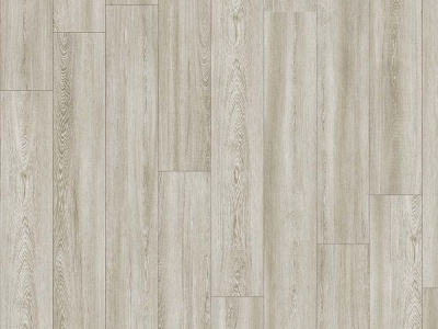 ETHNIC WENGE 28160               - Transform Wood Click - Moduleo