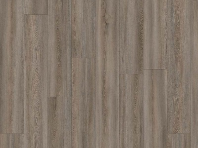 ETHNIC WENGE 28282               - Transform Wood Click - Moduleo