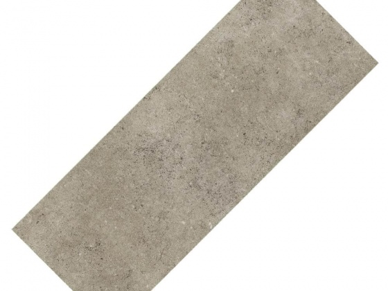 JURA STONE 46840 - Transform - Moduleo