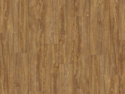 MONTREAL OAK 24825                  - Transform Wood - Moduleo