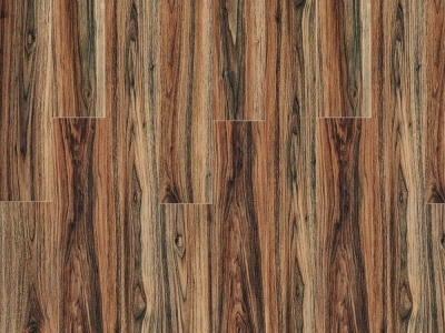 PERSIAN WALNUT 20444               - Transform Wood Click - Moduleo