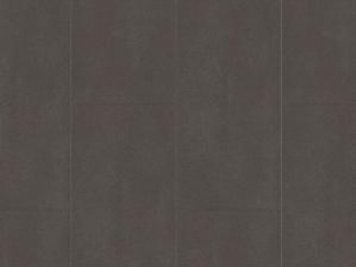 DESERT STONE 46970         - Transform Tile - Moduleo
