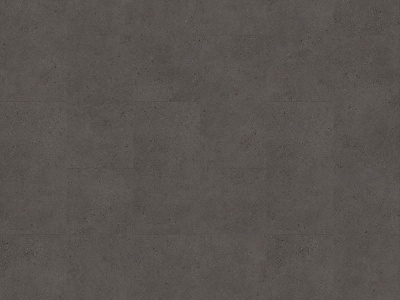 VENETIAN STONE 46981     - Select Tile - Moduleo