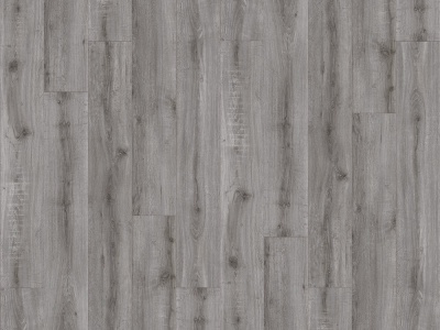 BRIO OAK 22927        - Select Wood Click - Moduleo