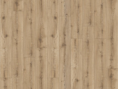 BRIO OAK 22237                   - Select Wood - Moduleo