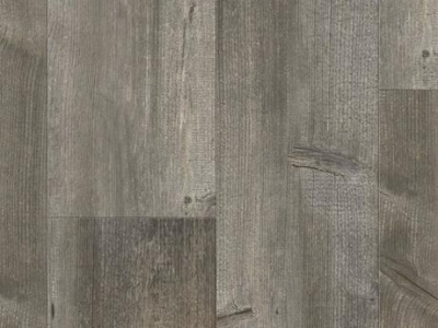 Barn Wood Grey     - Smart 8 4V - Berry Alloc