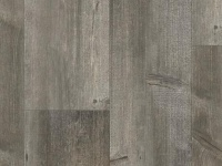 Barn Wood Grey