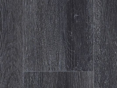 French Black  - Spirit Home Gluedown 30 Planks - Berry Alloc