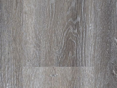 French Grey    - Spirit Home Gluedown 40 Planks - Berry Alloc
