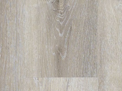French Light      - Spirit Home Click 30 Planks - Berry Alloc
