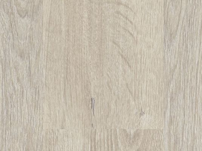Grace Natural - Spirit Home Click 30 Planks - Berry Alloc