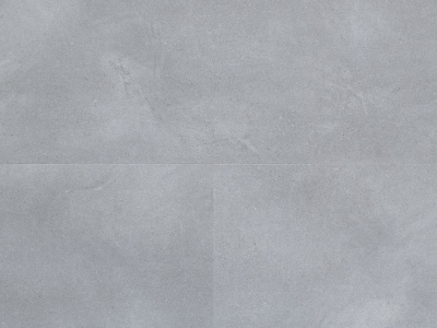 Concrete Grey    - Spirit Home 40 Click Comfort Tiles - Berry Alloc