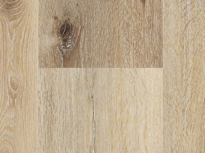 Country Caramel - Spirit Pro Click Comfort 55 Planks - Berry Alloc