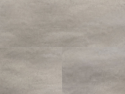 Cement Taupe      - Spirit Pro Click Comfort 55 Tiles - Berry Alloc