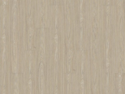 Bleached Oak Natural - Starfloor Click Ultimate Strook - Tarkett