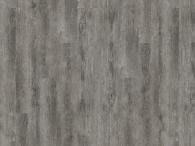 Weathered Oak Anthracite - Starfloor Click Ultimate Strook - Tarkett