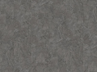Old Stone Anthracite - Starfloor Click Ultimate Tile - Tarkett
