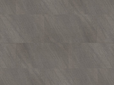 GT 492 Mineral terra brown - Stylish Grid 45,72 x 91,44 - Green Flor