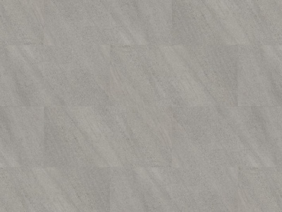 GT 493 Mineral talc taupe - Stylish Grid 45,72 x 91,44 - Green Flor