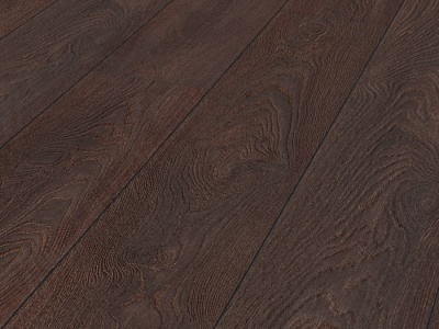 8632 Colonial Oak    - Super Natural Classic - Krono Original