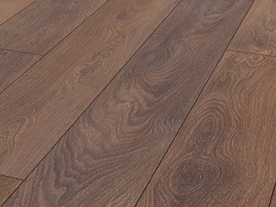 8633 Shire Oak    - Super Natural Classic - Krono Original