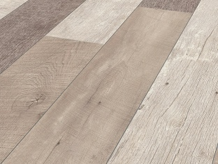 K037 Weathered Barnwood