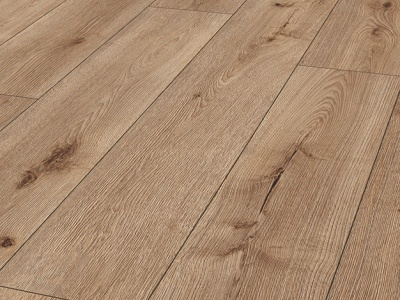 K327 Hillside Oak - Super Natural Classic - Krono Original