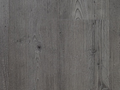 Light Grey Pine - Superior - Ambiant