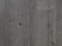 Light Grey Pine