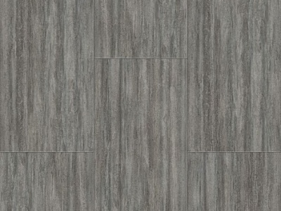 Corneto Shale Grey 06441108  - Ten Tegel - Aspecta
