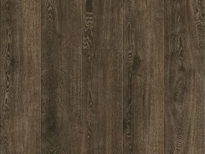 Tally Oak Smoke Brown 412147 - Ten - Aspecta