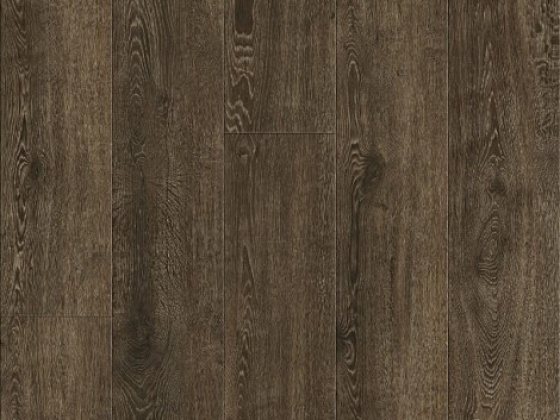 Tally Oak Smoke Brown 412147