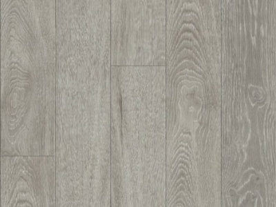Tally Oak Light Grey 412416    - Ten - Aspecta