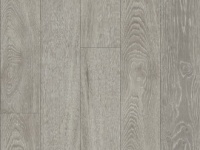 Tally Oak Light Grey 412416