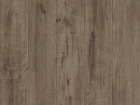 Brindle Oak Burnt Sand 412312
