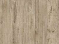 Brindle Oak Sand Drift 412316