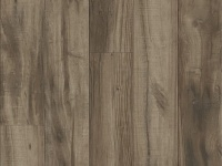 Runyon Oak Greige 412514