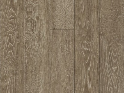 Tally Oak Tan 412141 - Ten - Aspecta