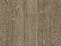 Tally Oak Tan 412141