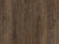 Tally Oak Good Brown 412418