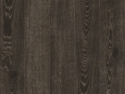 Tally Oak Oiled Charcoal 412419    - Ten - Aspecta