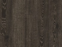Tally Oak Oiled Charcoal 412419