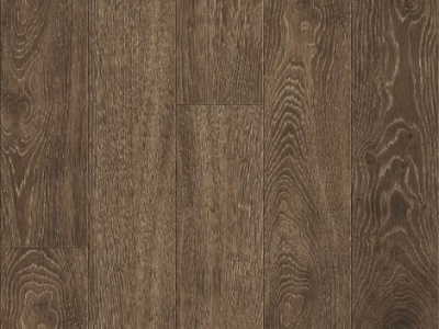 Tally Oak Brown 412144    - Ten - Aspecta