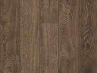 Tally Oak Brown 412144